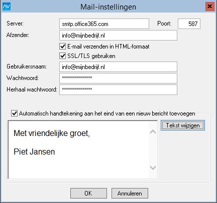 Deze afbeelding heeft een leeg alt-attribuut; de bestandsnaam is AV-SMTP02.png